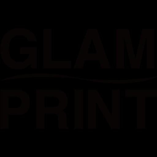 GLAM PRINT 年賀状2022